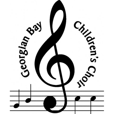 Georgian Bay Children's Choir