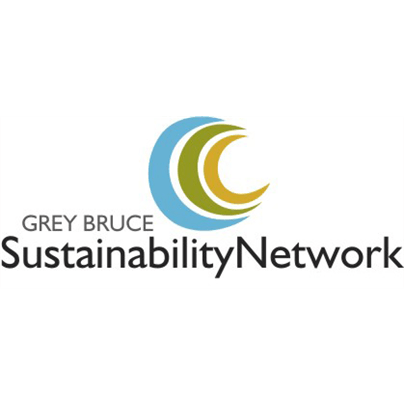 Grey Bruce Sustainability Network